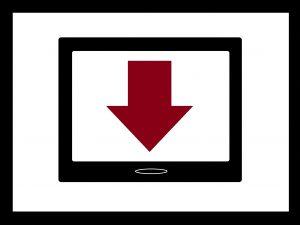 Downloadgeschwindigkeit als eine der wichtigen Tarifkomponenten Mobilfunk