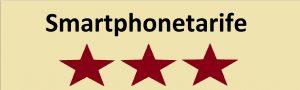 Sterne für Handy